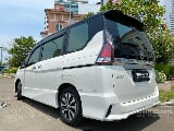 Foto LOW KM Nissan Serena 2,0 Highway Star MPV 2019...