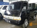 Foto Suzuki Carry Futura 1,5cc Pick Up 2009