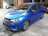 Foto 2014 Honda Jazz RS