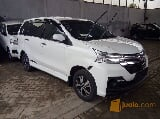 Foto Great New Xenia R Sporty