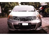 Foto 2013 Nissan Grand Livina 1.5 Ultimate MPV