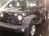 Foto Chrysler Jeep Wrangler Jk 2door Sahara