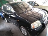 Foto 2006 Hyundai Atoz at