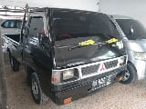 Foto 2013 Mitsubishi Colt L300 PICK UP