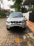 Foto Nissan X-Trail ST. 2.0 Matic Th 2013 Akhir Bpkb...