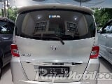 Foto Honda freed s (psd - l) 2014