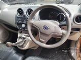 Foto 2014 Datsun GO+ 1.2 T MPV Manual 3 Baris