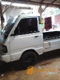 Foto Suzuki Carry Pick Up Th 90