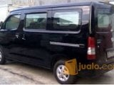 Foto Grand Max Mini Bus 1.3D irit, Kabin Luas,...