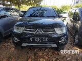 Foto Mitsubishi pajero 3.0 good condition