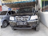 Foto 2018 TATA Xenon 3.0 Pick Up Heavy Duty