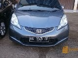 Foto Honda jes rs autometic