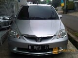 Foto Honda city v-tech1.5 cc Automatic th 2004