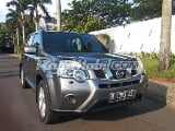 Foto TOYOTA Fortuner Vn Turbo 2.5 G A/t Trd 2014