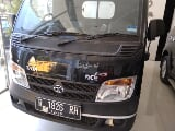 Foto 2014 tata ace pick up