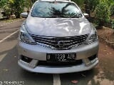 Foto Dijual Nissan Grand Livina Highway Star 1.5 (2013)