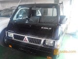 Foto Mitsubishi pickup l300 FB power steering