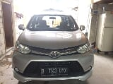 Foto Toyota Grand Avanza Veloz 1.3 Manual Tahun 2015...
