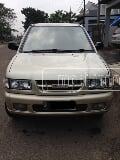 Foto Isuzu ELF Nkr 71 120 Ps