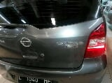 Foto Grand Livina Ultimate 1.5 / 2012 matic'
