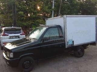 Mobil Box Semarang Trovit