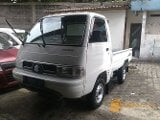 Foto Murah Suzuki Carry Pick Up 2017 Bandung