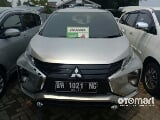 Foto Mitsubishi xpander 1.5 exceed all new