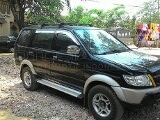 Foto Dijual Isuzu Panther New Panther Adventure (2005)