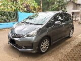 Foto Honda Jazz 2014 - LIKE NEW