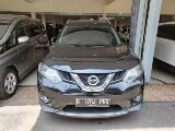Foto Nissan x-trail std 2.0 AT 2015