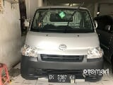 Foto Daihatsu gran max 1.5 pick up