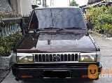 Foto Toyota Kijang Rover Long Th. 1991