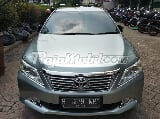 Foto Toyota camry 2.5 V A/t 2013