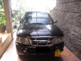 Foto Isuzu New Panther LS Euro2 Turbo Thn 2008...