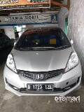 Foto Honda jazz 1.5 RS jazz rs 1.5 mt