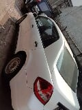 Foto Nissan Latio 1.6 Manual 2010 Sedan dijual