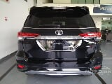 Foto 2019 Toyota Fortuner 2.4 TRD SUV Ready Stock...