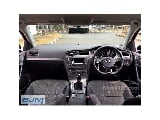 Foto 2013 Volkswagen Golf 1.2 TSI Hatchback Manual...
