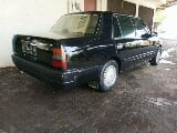 Foto Jual Toyota Crown 2.4 Manual 2003