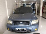 Foto 2007 Ford Escape LIMITED