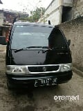 Foto Suzuki carry 1.5 PICK UP kondisi ori