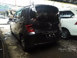 Foto 2010 Honda Freed 1.5 psd mpv