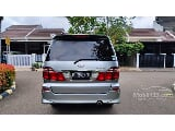 Foto 2006 Toyota Alphard G AT Good Condition