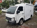 Foto Super sale tata super ace 1.4 DLS Box 2015...
