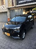 Foto Jual murah all new Xenia R 1,3 th. 2012