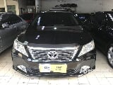 Foto Toyota camry 2.5 G matic