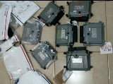 Foto Jual ecu engine M272 mercy E280 C230 S350 SL350...