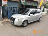 Foto Proton Savvy 2009 AMT Automatic Manual
