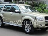 Foto Ford Everest New Tdci Xlt 4x2