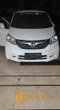 Foto Toyota Grand New Avanza G 1.3